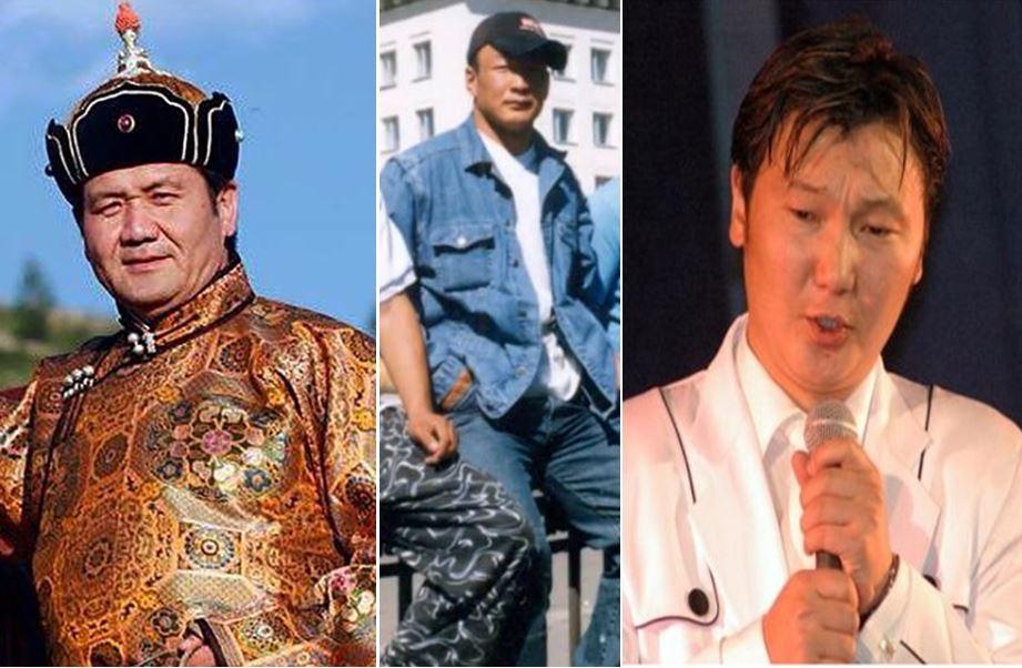 Монголд 16 жилийн өмнө бүх зүйлс өөр байсныг батлах 16 баримт