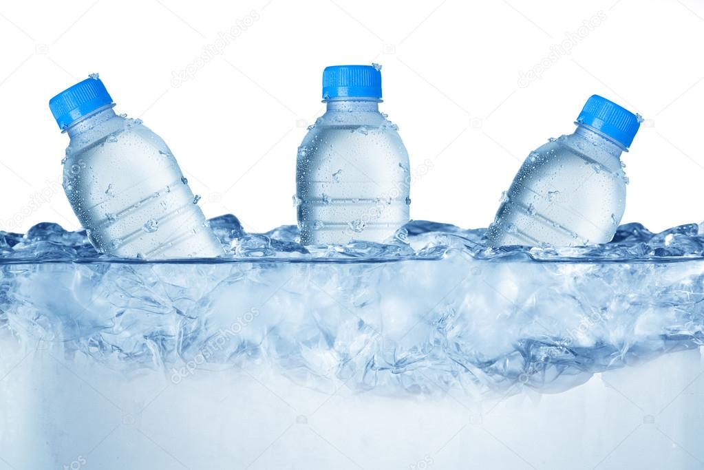 ДЭМБ: Бичил хуванцартай ус уух нь одоохондоо аюулгүй