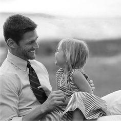 Охиндоо: Ирээдүйн нөхрийнх нь тухай хэлэх аавын захиас
