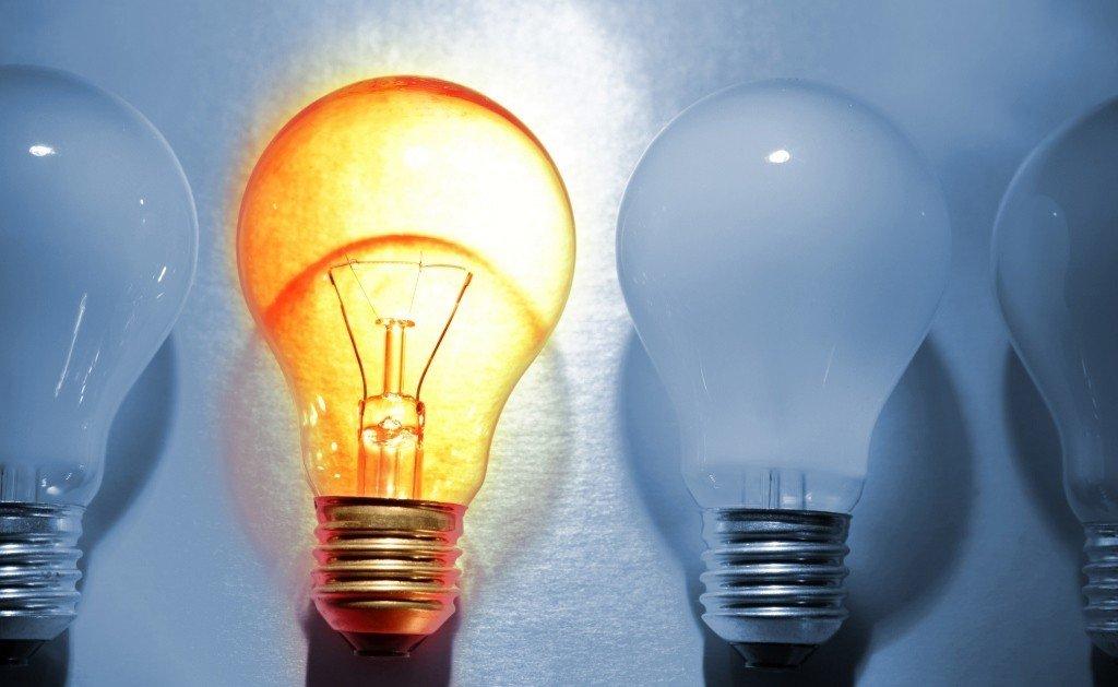 Өнөөдөр цахилгаан түр хязгаарлаж, засвар хийх БАЙРШЛУУД
