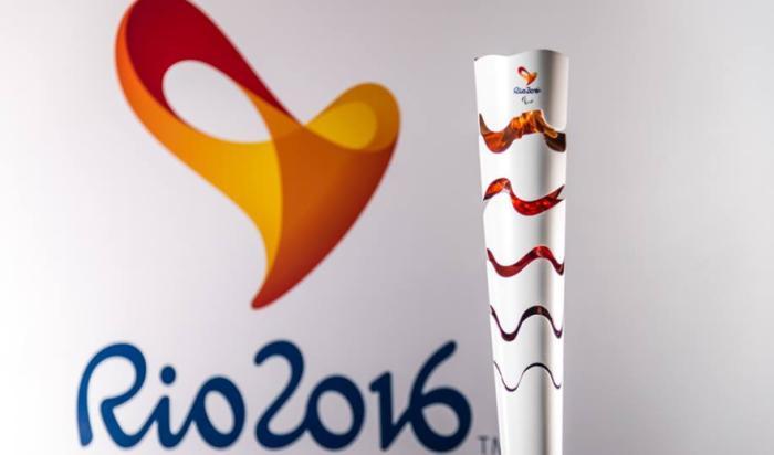 """""""Рио-2016""""-д АНУ-ын 555 тамирчин оролцоно"""