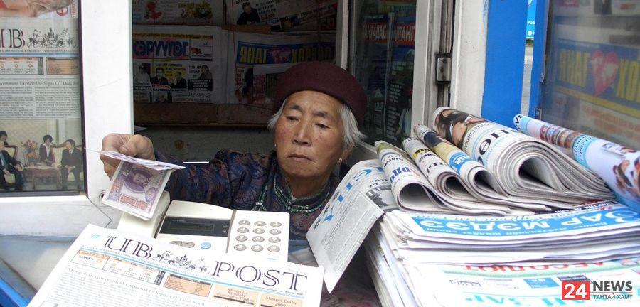 БНХАУ-ын Өвөр Монголын өөртөө засах орны засгийн газрын дэд тэргүүн Бай Сянцюнийг авлигын хэрэгт сэжиглэн мөрдөн