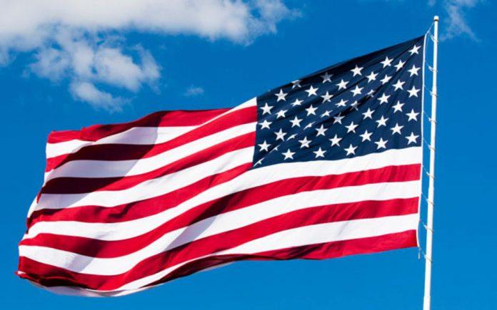 АНУ-ын төлөөлөгчид ДАВОС-ын форумд оролцохгүй