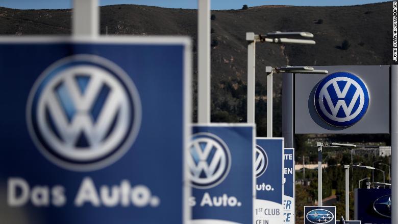 Цахилгаан автомашин үйлдвэрлэлийн салбарт олон тэрбум ам.доллар зарцуулна