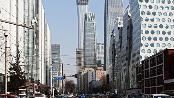 Хятад улс АНУ-ын өрийн хэрэгсэлд оруулах хөрөнгө оруулалтаа эрс бууруулахгүй