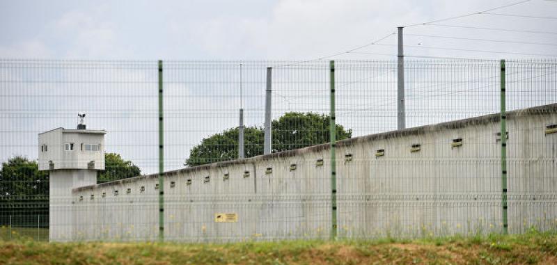 Венесуэлд хоригдлууд олноороо оргон зугтсан хэрэг гарчээ