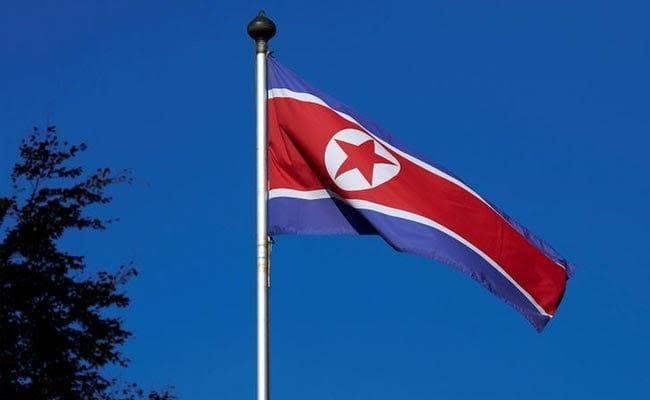 "Ким Жөн Ун ""АСЕАН""-ы уулзалтад оролцохгүй"