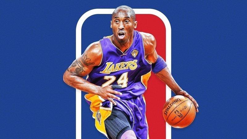 """Коби Брайантыг """"NBA""""-н логонд оруулахыг уриалжээ"""