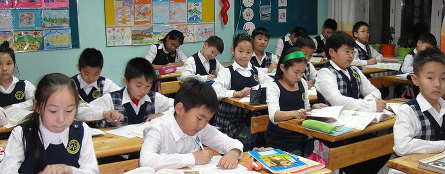 Нийслэлд 14 сургууль, 47 цэцэрлэг, 13 бага сургууль, цэцэрлэгийн цогцолбор ашиглалтад орно