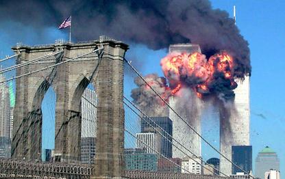 9/11-ний халдлагын дараа тогтоосон онц байдлыг нэг жилээр сунгажээ