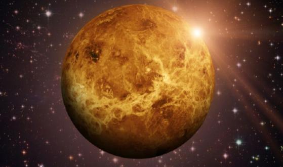 Эрдэмтэд Сугар гаргийн агаар мандлаас амьд организмтай холбоотой хий илрүүлжээ