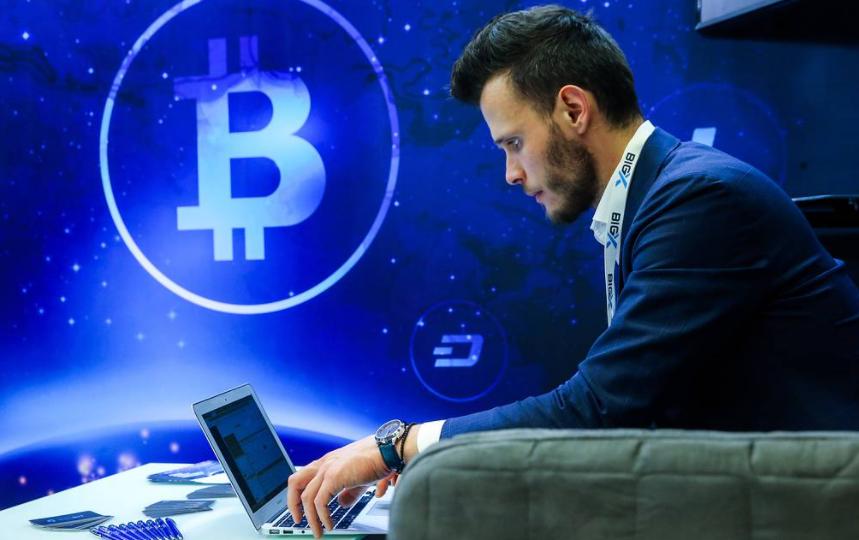 Оросын албан тушаалтнууд криптовалюттай эсэхээ мэдүүлдэг болно