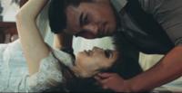 """Шинэ клип: Honeymoon хамтлаг """"Хайр иймэрхүү"""""""