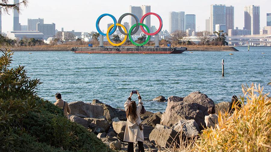 Олимпын наадмын нээлтэд зургаан мянга орчим тамирчин оролцоно гэж найдаж байна