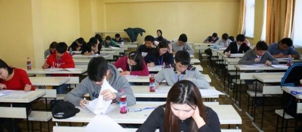 Элсэлтийн шалгалтын хариу маргааш гарна