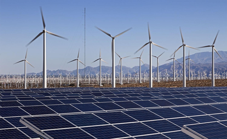 З.Мэндсайхан: Улаанбаатар хотын иргэд бодит өртгөөс 27-58 хувиар доогуур үнээр цахилгаан эрчим хүчийг хэрэглэж байна