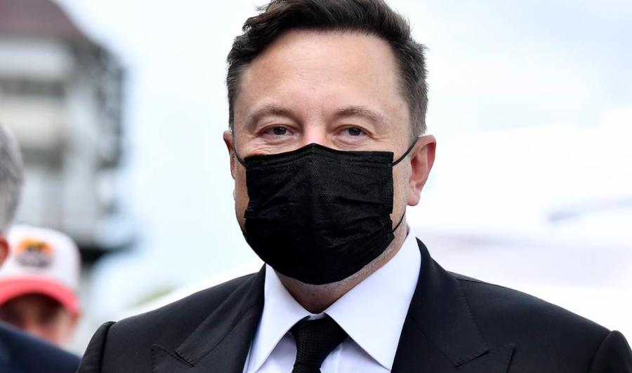 """""""Tesla"""" биткоиныг төлбөр тооцоондоо ашиглахыг зогсоожээ"""