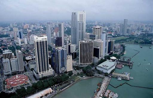Монгол, Сингапурын бизнес уулзалтаар цахим худалдааг хөндөнө