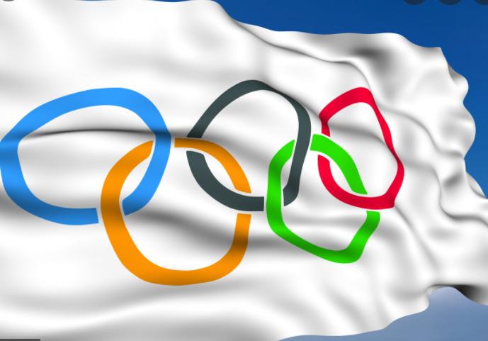 Токиогийн Олимпод оролцох гадаадын төлөөлөгчдийн тоог 41 мянга болгож багасгаж магадгүй