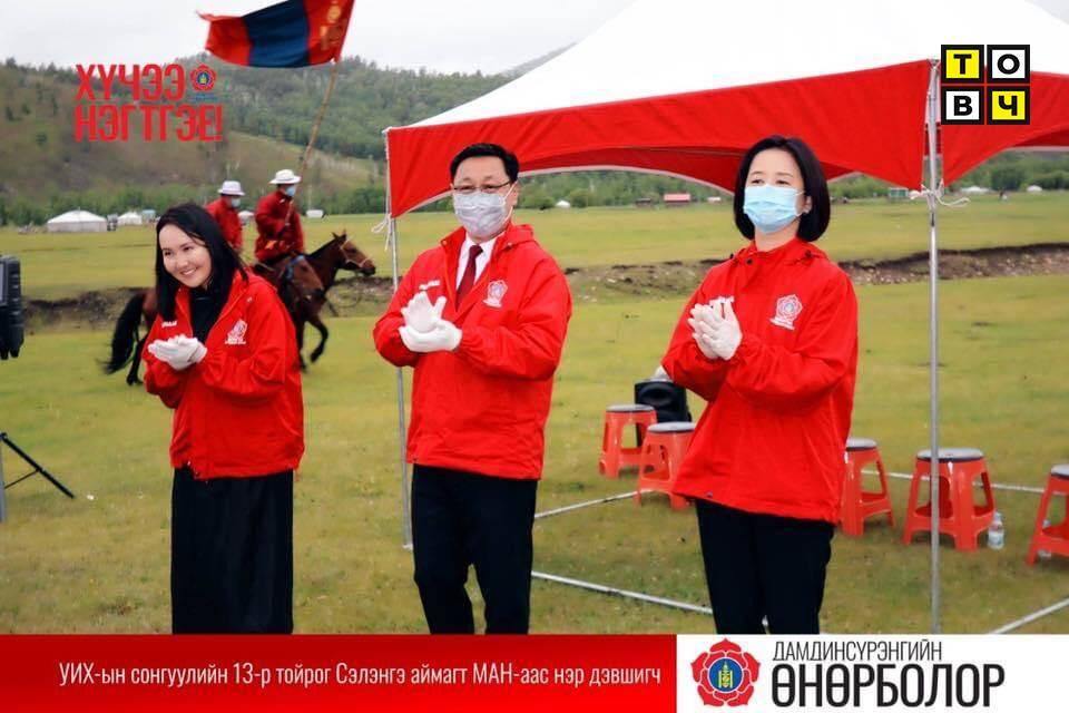 Зэвүүн яриа - Авьяаслаг монголчууд шоуны ялагч 100 саяын эзэн Энх Эрдэнэ