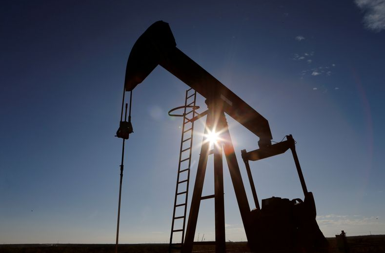 Нефтийн үнэ өсөж байна