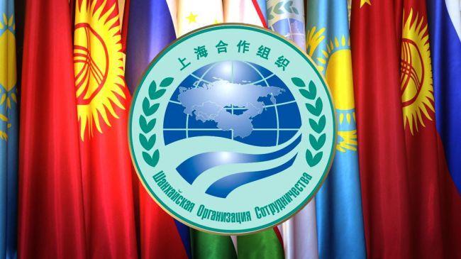 Душанбед болох уулзалтаар ШХАБ-ын бүрэлдэхүүнийг өргөжүүлэх талаар шийдвэр гаргана