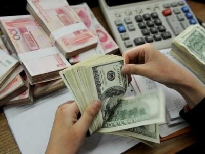 Төгрөгийн ам.доллартай харьцах ханш 0.01 хувиар чангарчээ