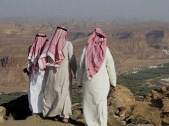 Саудын Арабын хан хүүг хүн амины хэргээр цаазаллаа