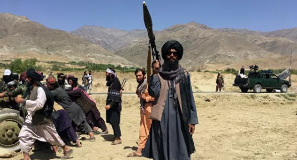 Афганистанд хүмүүнлэгийн тусламж хүргэх талаар тохиролцжээ