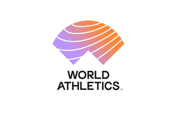 IAAF нэр болон бэлгэдлээ солино