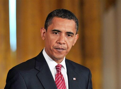 Барак Обама Японы ерөнхий сайдад эмгэнэл илэрхийллээ