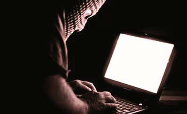 """""""Исламын улс""""-ын цахим цэргийн тэргүүнийг устгажээ"""