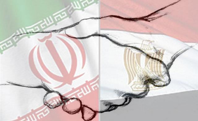 Иран, Египет худалдааны харилцаагаа сэргээв