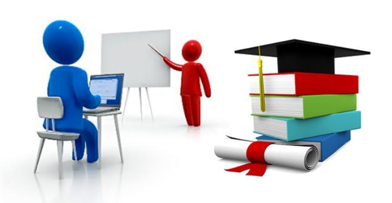 Боловсролын салбарыг сэхээнээс гаргахад чиглэгдсэн ажлын хэсэг байгуулжээ