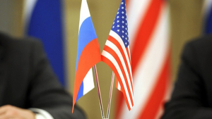 Орос, АНУ-ын харилцаа муудсан шалтгааныг нэрлэв