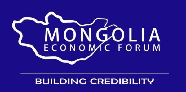 """""""Монголын эдийн засгийн чуулган 2015"""" эхэллээ"""