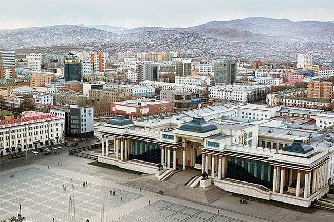 Монгол Улс хар жагсаалтад орох эсэхийг сарын дараа шийднэ