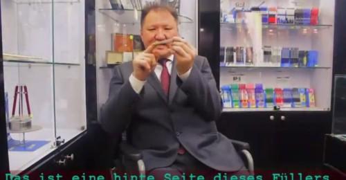 Видео: Б.Арго дахин шинэ дуу гаргажээ