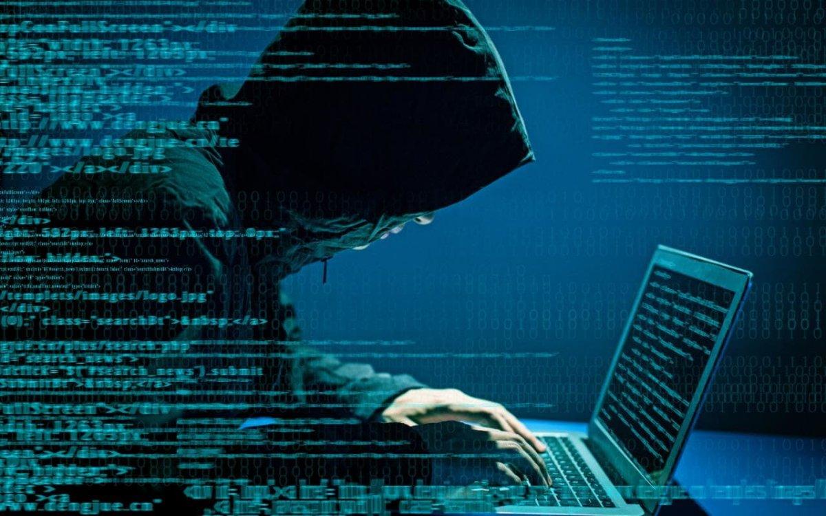 С.Ширбазар: Монгол Улсын кибер аюулгүй байдал дэлхийгээс 20-25 жилээр хоцрогдсон