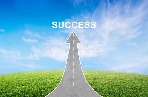Амжилттай хүн бүрт байдаг сэтгэл зүйн 10 шинж чанар