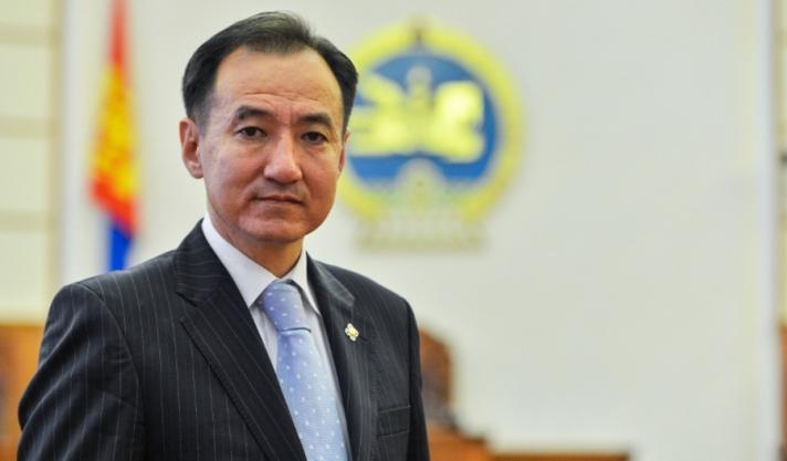 Япон болон Монгол улс Умард Солонгост шахалт үзүүлэхээр тохиролцов