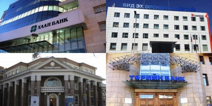Банкийг зузаатгах буюу дахин хөрөнгөжүүлэх нь зөв үү?
