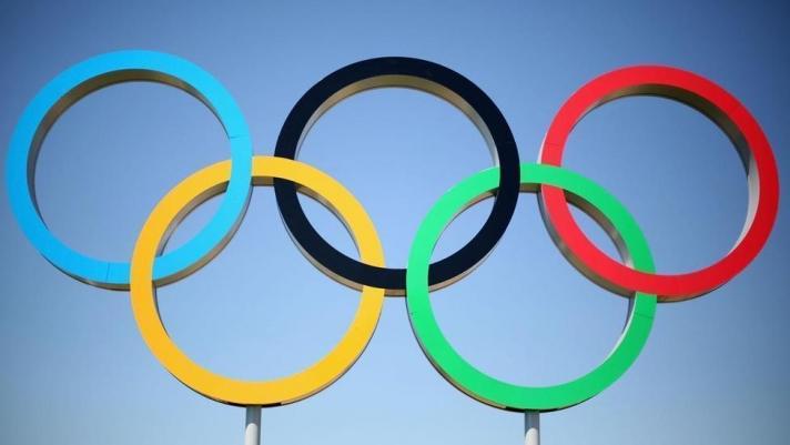 Олимпод каратэгийн төрөл нэмэгджээ