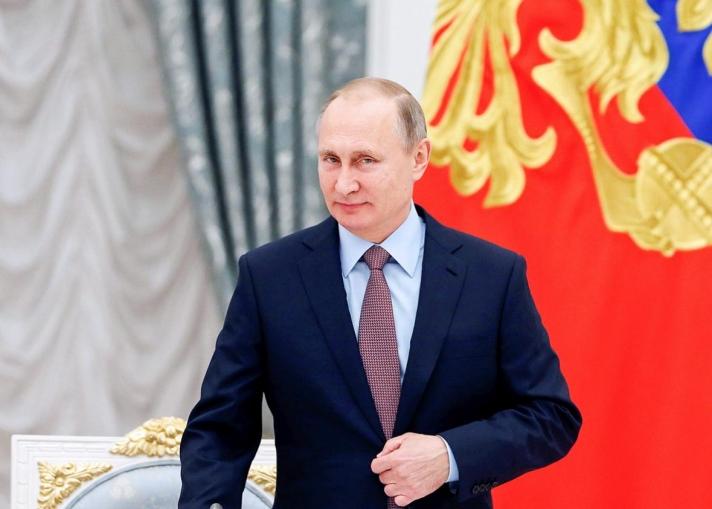 BBC: Ойрхи Дорнод дахь гол хүчнүүдийн хоорондын цорын ганц зуучлагч нь Орос улс юм
