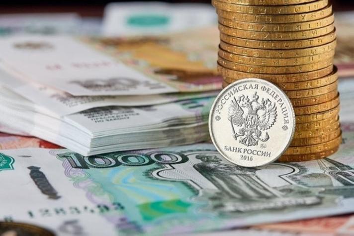Оросын эрдэмтэд дунджаар хэдэн рублийн цалин авдаг вэ?