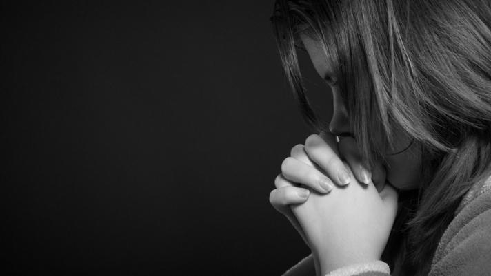 Өсвөр насныхан сэтгэл гутралд автах нь ихэсчээ
