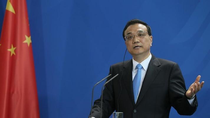 Ли Көцянь: Худалдааны дайнд ялагч байхгүй гэж мэдэгджээ
