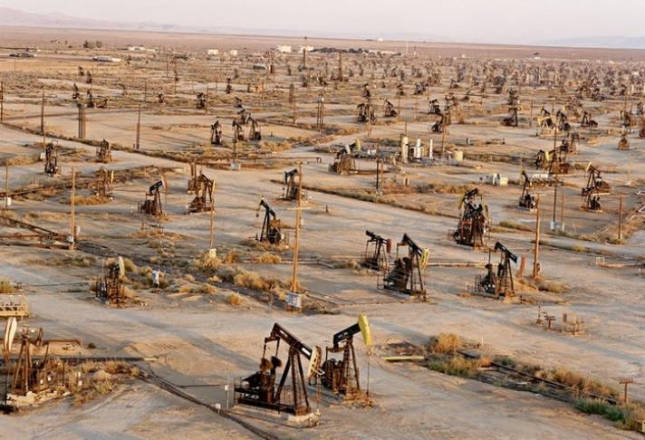 Блүүмбэрг: Бен Салман, Трамп, Путин гурав нефтийн үнийг тодорхойлно