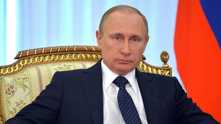 Засгийн эрхэнд 20 жил (Путины тухай шинжээчдийн санаа бодол)