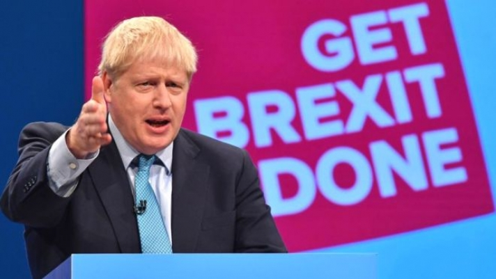 Их Британи, Европын Холбоо хоёр зөвшилцөж чадах уу? Үүнд эргэлзэх дөрвөн гол шалтгаан